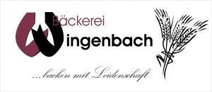 baeckerei_wingenbach