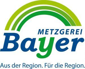 bayer_flyer_2015